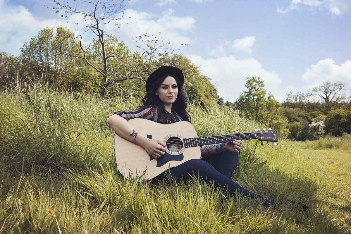 Amy Macdonald Wien Konzert – mit neuem Album im Gepäck!