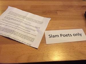 poetry slam, poetry slam wien, loft