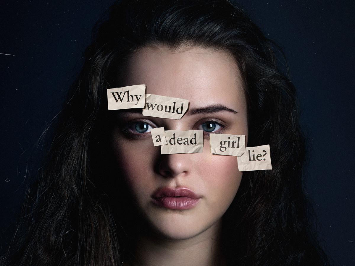 Tote Mädchen Lügen Nicht Folgen