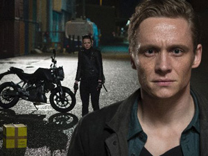 matthias schweighöfer, amazon prime, you are wanted, serie, thriller, schweighöfer