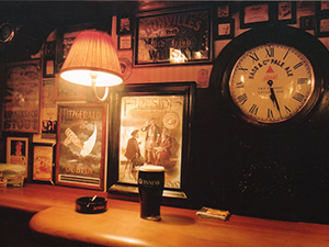 irish pubs wien, bockshorn, beste irish pubs, wien, top irish pubs, beste