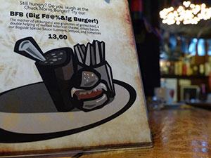 irish pubs wien, burger, bogside inn, irish pubs, beste irish pubs, wien, beste
