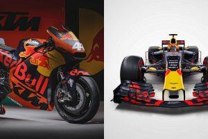 Formel-1 und MotoGP Saisonstart! Der geilste Sonntag für Motorsportfans