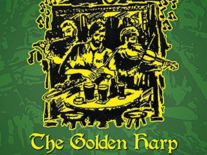 irish pubs wien, the golden harp, beste irish pubs, wien, top irish pubs, beste