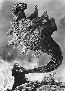 Filmkritik Kong, Kong, Kritik, Handlung, Skull Island, Österreich, Kinostart, King Kong vs. Godzilla
