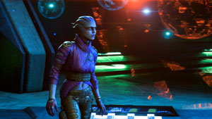 mass effect andromeda release, mass effect andromeda, story, release, gameplay, preview, asari, rollenspiel, gameplay, mass effect 4, action-rollenspiel