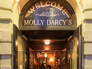 irish pubs wien, molly darcys, beste irish pubs, wien, top irish pubs