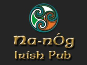 irish pubs wien, na nóg, beste irish pubs, wien, top irish pubs