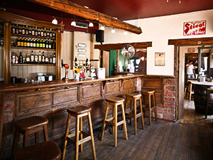 irish pubs wien, oconnors, beste irish pubs, wien, top irish pubs
