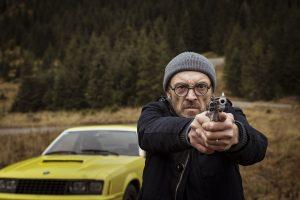 Geld her! Diese 19 neuen Kinofilme entstehen mit ORF Millionen