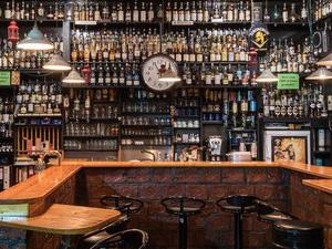 irish pubs wien, rupps, beste irish pubs, wien, top irish pubs