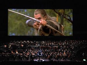 herr der ringe in concert, herr der ringe, herr der ringe die gefaehrten, wien, stadthalle, wiener stadthalle, radio symphonie orchester pilsen, herr der ringe konzert, die gefaehrten in concert, stadthalle konzert