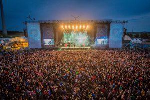 musikfestivals österreich, musik, festival, 2017, termine, ueberblick, oesterreich, open-air, open-air highlights, nova rock 2017, frequenzy 2017. rock in vienna 2017, donauinselfest 2017, lake festival 2017, lovely days 2017, electric love, nova jazz & blues night