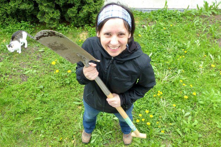 Neuen Rasen anlegen leicht gemacht! 7 Tipps für ein dichtes Grün