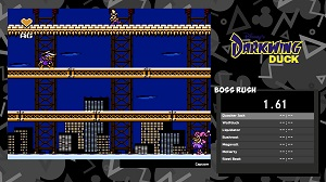disney afternoon collection duck tales, chip und chap, käpt'n balu, darkwing duck, disney afternoon collection, disney afternoon collection kritik, kritik, duck tales pc, duck tales ps4, duck tales xbox one, duck tales kritik, chip und chap, darkwing duck, disney afternoon collection spielmodi, nes spiele ps4, retro spiele ps4, retro spiele xbox one, retro spiele pc