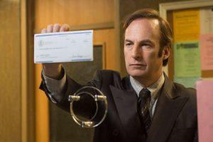 Better Call Saul Serienstart – Anwalt mit Chuzpe, Charme und Corolla