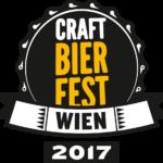 craft bier fest 2017, craft bier wien, marx halle, biermanufaktur