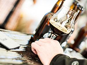 craft bier fest wien, 2017, craft bier fest, craft bier, bier fest wien, marx halle, wien, bier, verkosten, festival, bierliebhaber