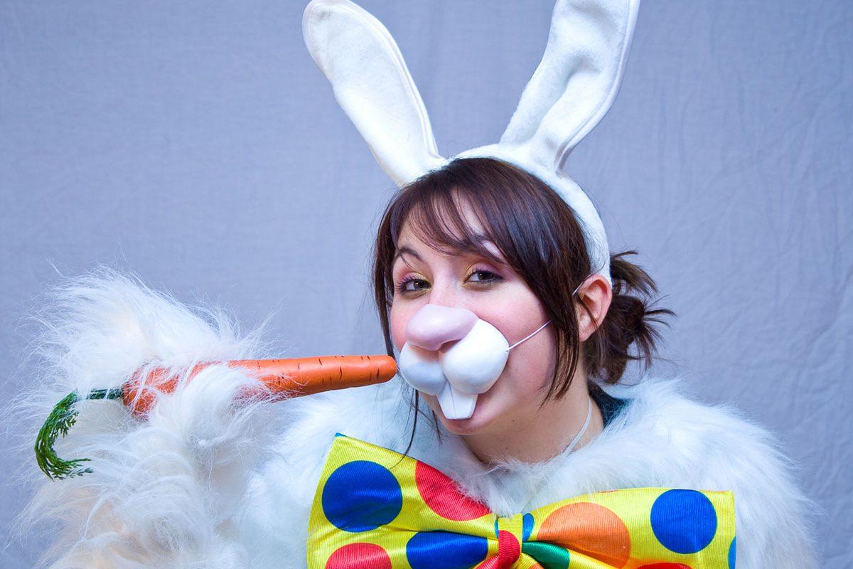 Osterparty in Wien – wo ihr zu Ostern den Hasen raus lassen könnt
