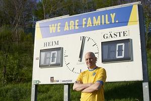 faszination vienna, first vienna fc, fans, vienna fans, doeblinger kojoten, fußball, fußball vienna fans, hohe warte, wiener fankultur, vienna stadion, anzeigentafel