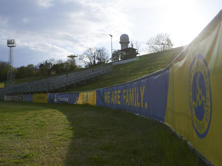 faszination vienna, first vienna fc, fans, vienna fans, doeblinger kojoten, fußball, fußball vienna fans, hohe warte, wiener fankultur, vienna stadion