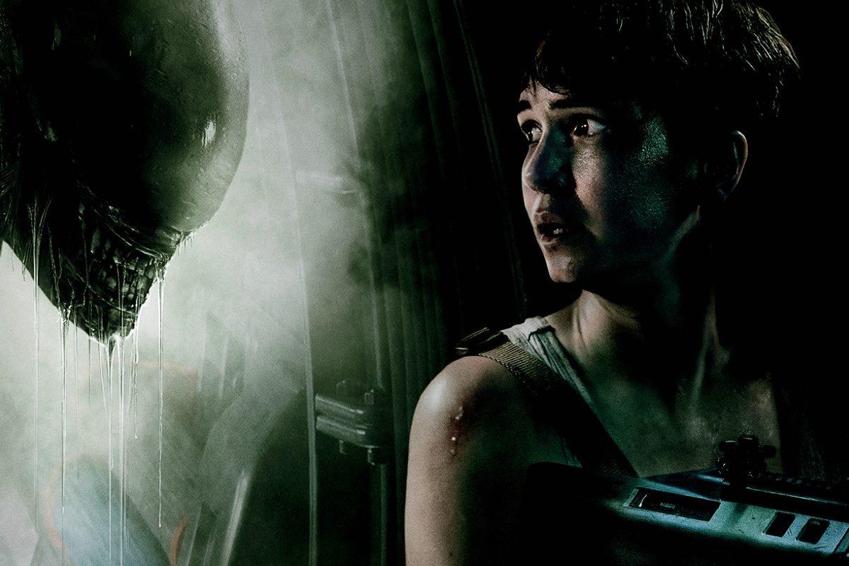 Filmkritik Alien: Covenant – Charme des Originals mit neuem Drive