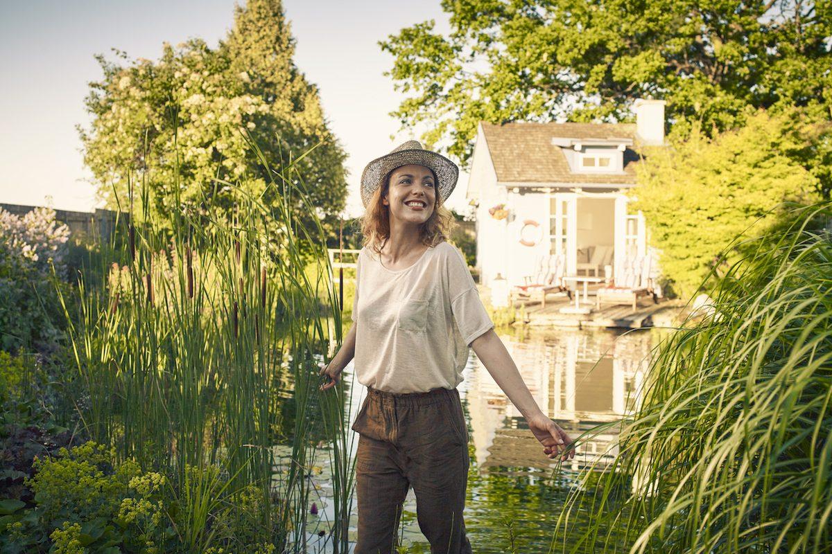 Garten-Festwochen Tulln 2017: 10 Tage – 1000 Inspirationen