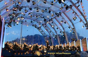 sommernachtskonzert, sommernachtskonzert 2017, 2017, schoenbrunn, schlosspark schoenbrunn, infos, wiener philharmoniker, philharmoniker, konzert, wien, open-air, open-air-konzert, gratis