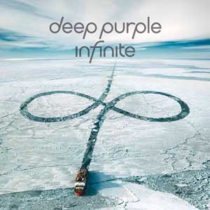 deep purple, infinite, album, cover, konzert, wien, tour, deep purple konzert, songs, goodbye tour, solis