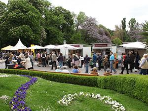 genuss-festival, genuss, festival, wien, stadtpark, wiener stadtpark, muttertag, regionale Produkte, ausflugsziel, stände, markt, marktstand