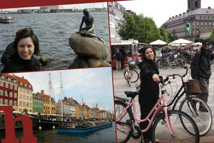 10 Insider-Tipps, wie ihr Kopenhagen billig erobert