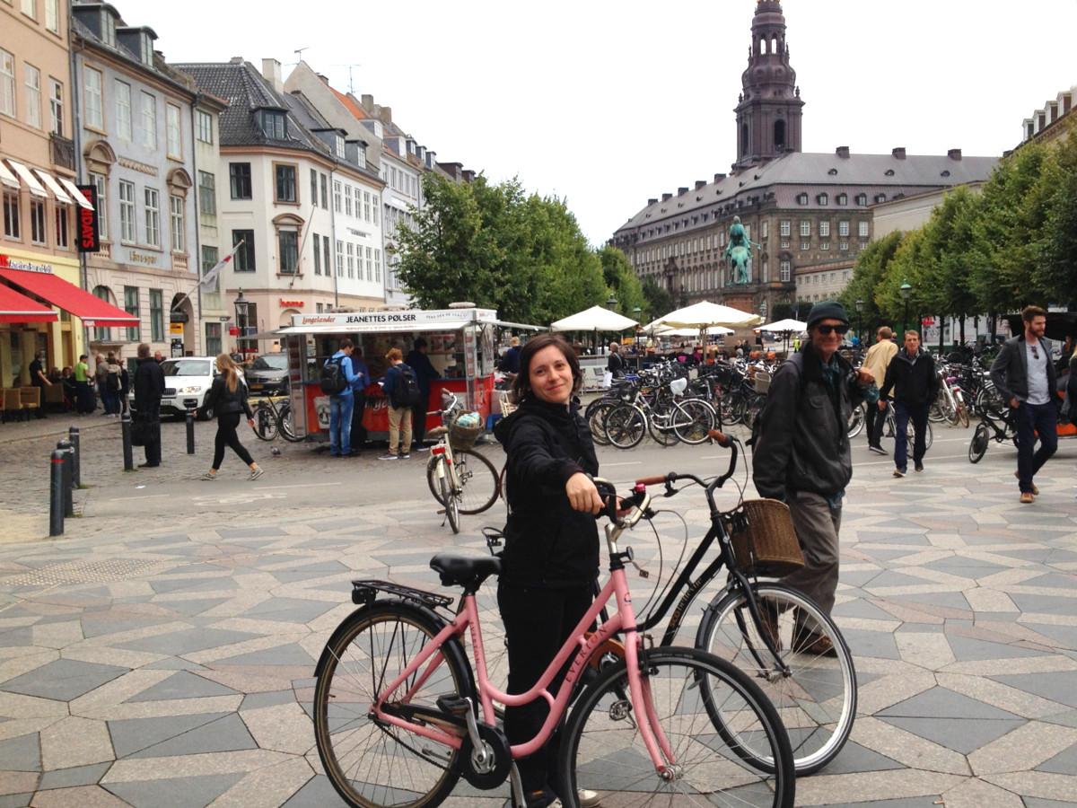 kopenhagen, insider-tipps, tipps, fahrrad, billig