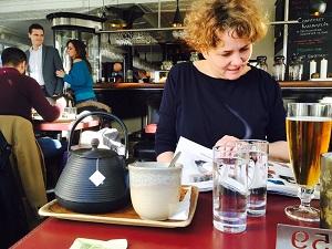 kopenhagen, cafè norden, insider-tipps, billig, guenstig