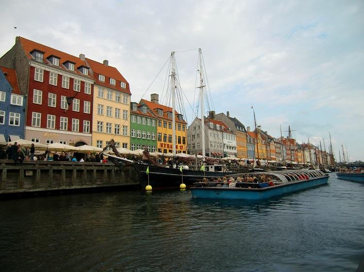 kopenhagen, insider-tipps, kanaltour, nyhavn