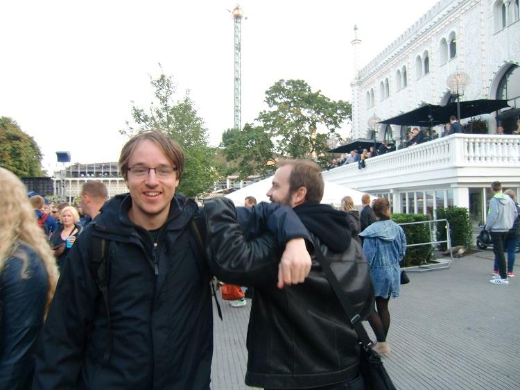 kopenhagen, insider-tipps, tivoli gardens