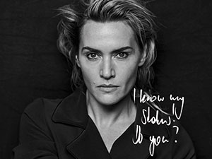 life ball, 2017, know your status, aids, schnelltest, kate winslet, testimonial