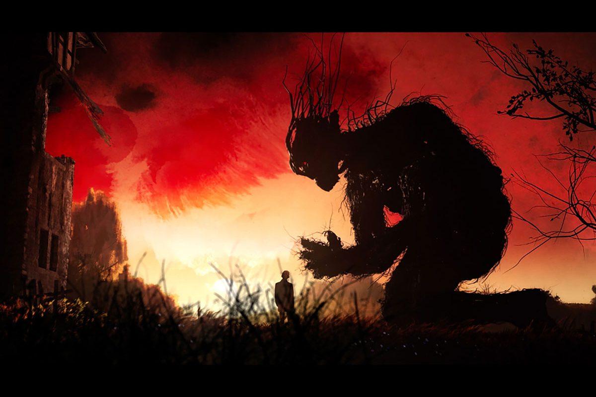 7 Minuten nach Mitternacht – packender Fantasy-Film zum Mitheulen