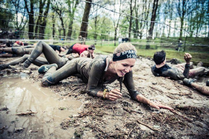 Spartan Race Vienna – mit diesen Infos und Tipps bist du gerüstet!