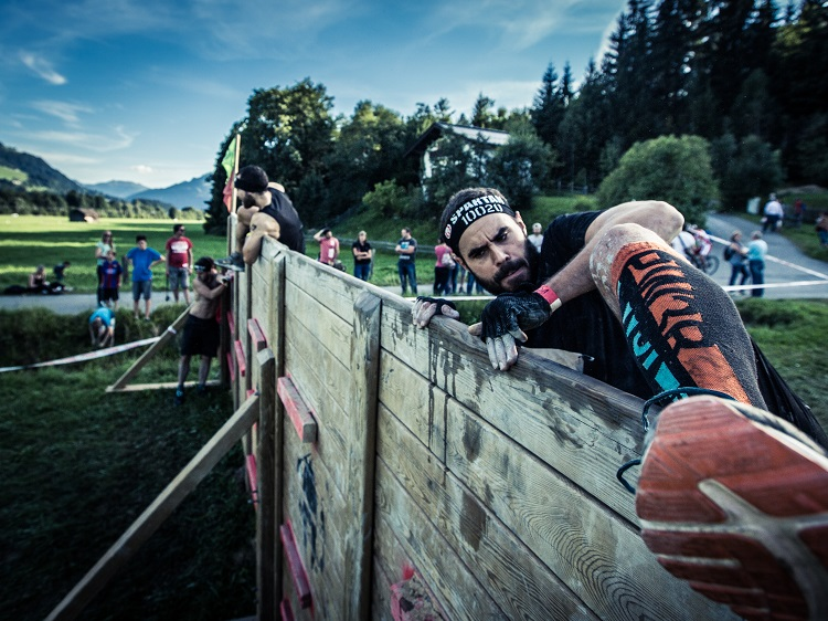 spartan race, spartan race, vienna, infos, tipps, zeitplan, 2017, hindernis