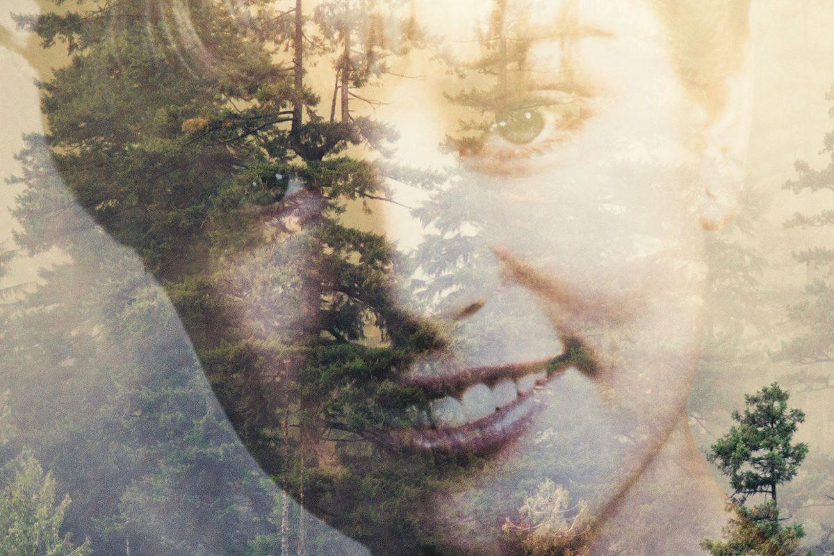 Twin Peaks ist zurück! Alle Infos zum großen Comeback der Kult-Serie