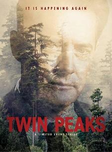 twin peaks, infos, comeback, serie, cast, kult-serie, story, sendetermine, trailer, dritte staffel, sky, dale cooper