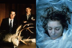 Faszination Twin Peaks – 10 Gründe, warum wir diese Serie lieben