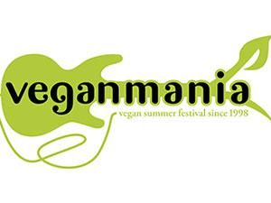 veganmania 2017, wien vegan, sommerfestival, veganmania, wien, 2017