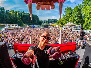 electric love festival, electric love, festival, top-acts, acts, salzburgring, mainstage, line-up