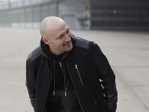 electric love festival, electric love, festival, top-acts, acts, 2017, paul kalkbrenner, line-up
