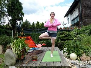 garten, tulln, gartenfestwochen, tipps, helden der freizeit, redakteurin, hatha-yoga, hilde geiger
