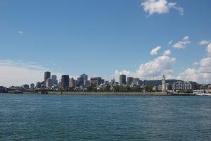 Das Beste in Montreal – 10 Insider-Tipps für deinen Trip