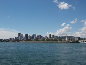 Skyline, Montreal, Trip, Tipps, 10, insider-tipps, das beste in montreal