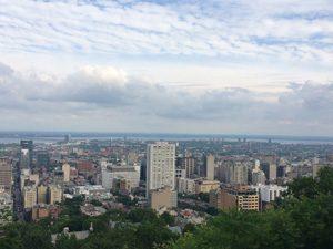 Aussicht, Mont Royal, Montreal, Trip, Tipps, Insider-Tipps, das beste in montreal, das beste