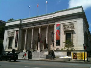 Museum, Montreal, Trip, Tipps, 10, Insider-Tipps, Kultur, das beste in montreal